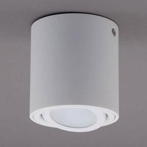 Briloner 7119-016 Bodová světla