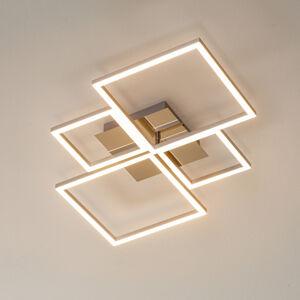 Briloner 3128-018 Stropní svítidla