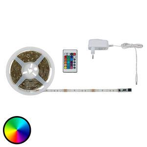 Briloner 2067-150 LED světelné pásky