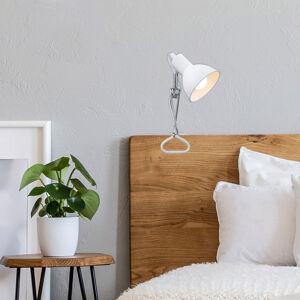 Briloner Stolní lampy a lampičky s klipem