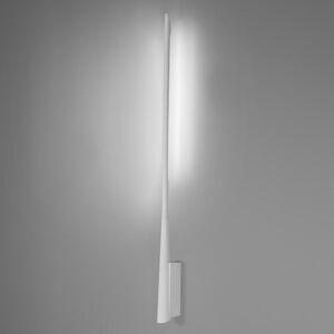 B.lux 615111 Nástěnná svítidla