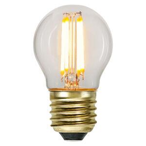 Best Season 354-82 Stmívatelné LED žárovky