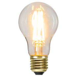 Best Season 354-84 Stmívatelné LED žárovky