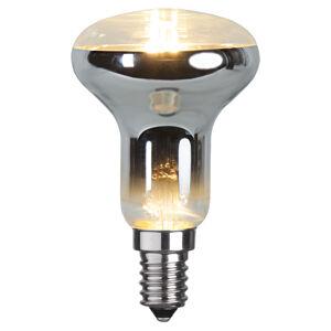 Best Season 358-97-6 Stmívatelné LED žárovky