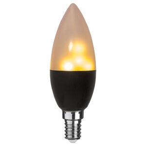 Best Season 361-61 LED žárovky