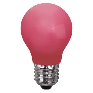 Best Season 356-45-4 LED žárovky
