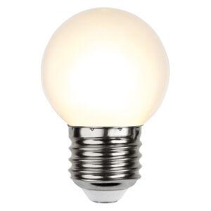 Best Season 336-55-2 LED žárovky