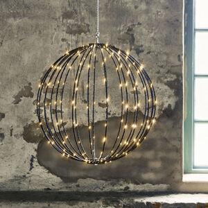 Best Season 860-97 Venkovní dekorativní svítidla
