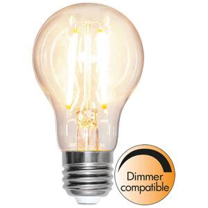 Best Season 352-34-1 Stmívatelné LED žárovky