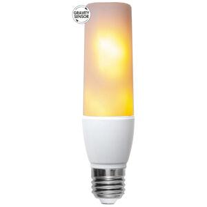 Best Season 361-71 LED žárovky