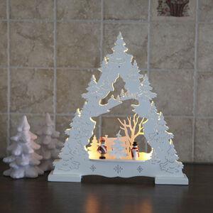 Best Season Vánoční svícny