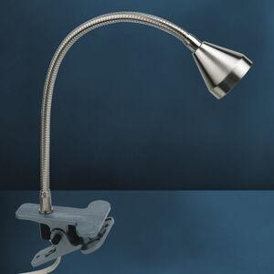Busch 554-118-27 Stolní lampy
