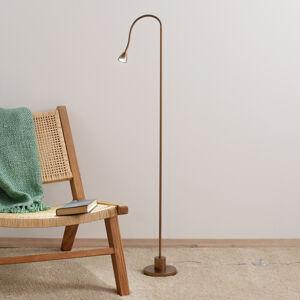 Busch 554-159-20 Stojací lampy