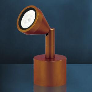 Busch 554-109-20 Stolní lampy