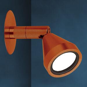 Busch 554-179-20 Nástěnná svítidla