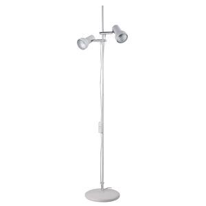 Busch 308-21-040 Stojací lampy