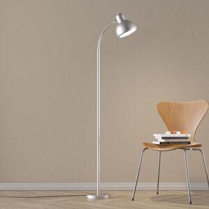 Busch 339-15-950 Stojací lampy