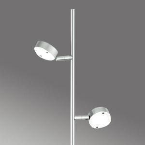 Busch 325-15-950 Stojací lampy