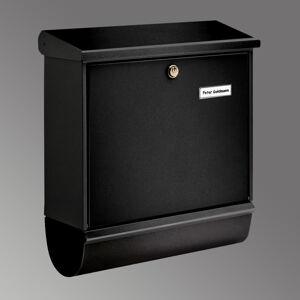 Burgwächter Comfort 91300 S