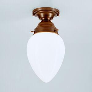 Berliner Messinglamp PS11-123opB Stropní svítidla