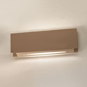 BRAGA 571/A 21 Nástěnná svítidla