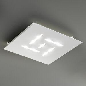 BRAGA 2095/PL36 C-10 Stropní svítidla