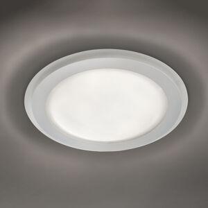 BRAGA 2058/PL45 C-10 Stropní svítidla