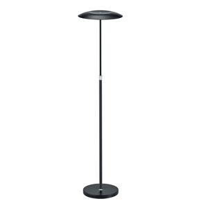 B-Leuchten 60356/1-06 Stojací lampy