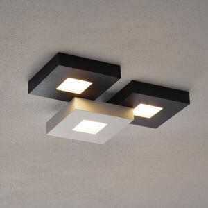 BOPP 38680309 Stropní svítidla