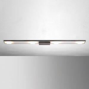 BOPP 46280409 Stropní svítidla