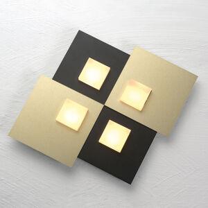 BOPP 64680409 Stropní svítidla