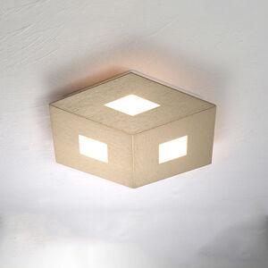 BOPP 81160300 Stropní svítidla