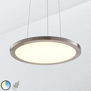 Lampenwelt.com 1558154 Závěsná světla
