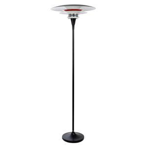 BELID G 3366 21 Stojací lampy