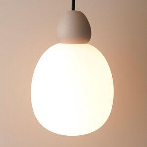 BELID 1421 202389 Závěsná světla