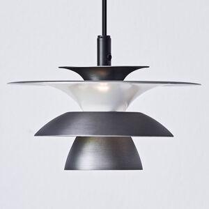 BELID 1306155 Závěsná světla s konektorem