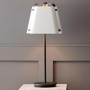 BELID 4433210 Stolní lampy