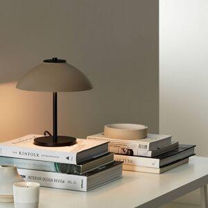 BELID Stolní lampy