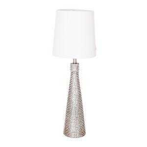 By Rydéns 4002090-6508 Stolní lampy na noční stolek