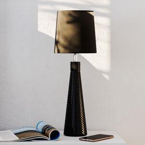 By Rydéns 4002090-4002 Stolní lampy na noční stolek