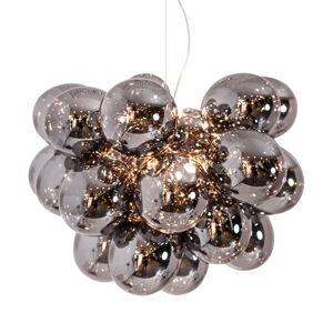 By Rydéns 4200650-4505 Závěsná světla
