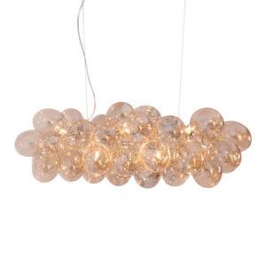 By Rydéns 4200880-5503 Závěsná světla
