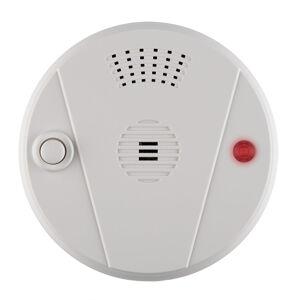 Blaupunkt 5000021 SmartHome požární hlásiče