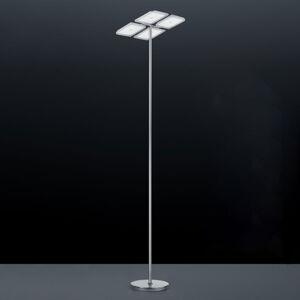BANKAMP 6049/1-92 Stojací lampy