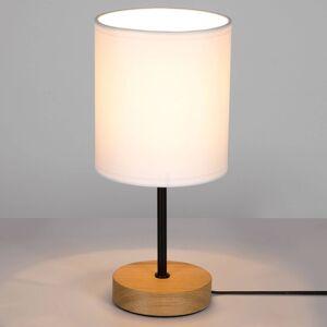 BRITOP Stolní lampy na noční stolek