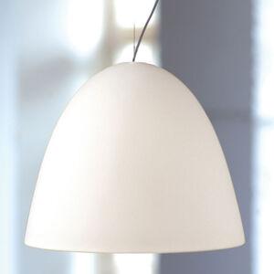 Casablanca BE91-B117A Závěsná světla