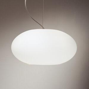 Casablanca AI01-B77A Závěsná světla