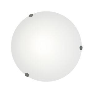 Casablanca IL01-LD80A Stropní svítidla