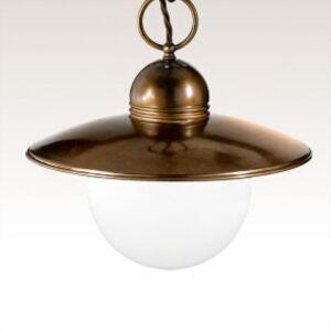 Cremasco 438/1S-BOM Závěsná světla
