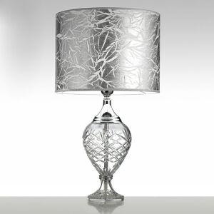 Cremasco 3010/1LU-CR Stolní lampy